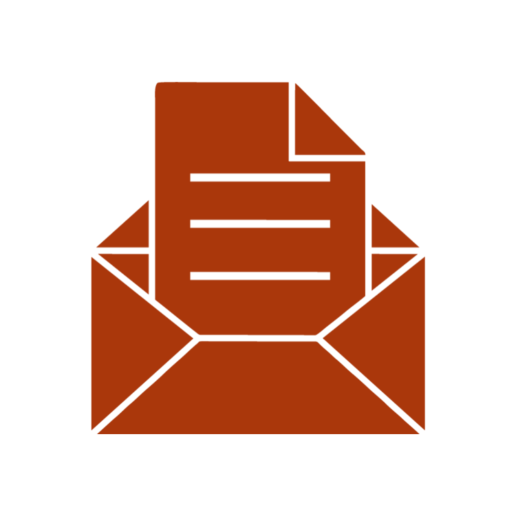envelope – Free Icons: Easy to Download and Use