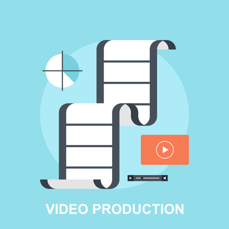6 Things to Ponder Before Producing Your Next Video
