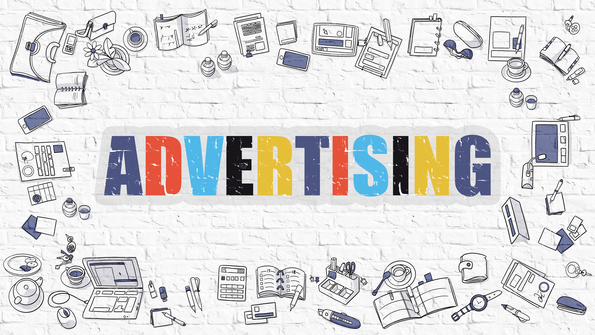 how to create new video ad in adwords