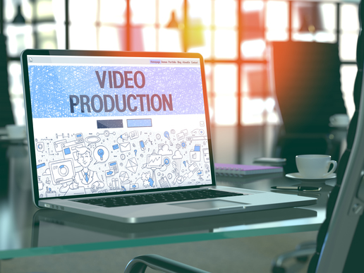 6 Steps to Creating a Great App Explainer Video