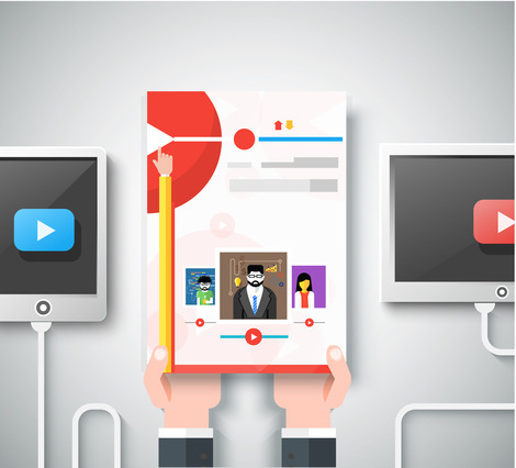Best Practices for Video Marketing Landing Pages