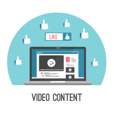 Top 10 Video Promotion Strategies