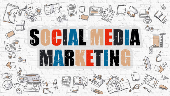 Business to Business (B2B) Video Marketing and Social Media