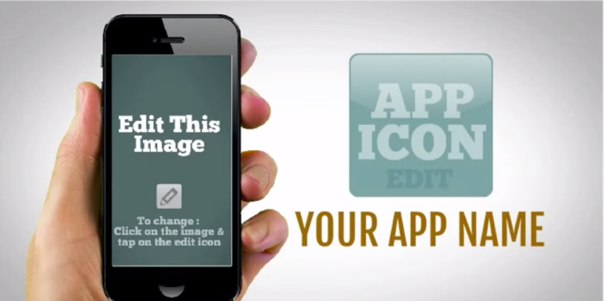 7 Steps to Create a Killer App Video for the App Store