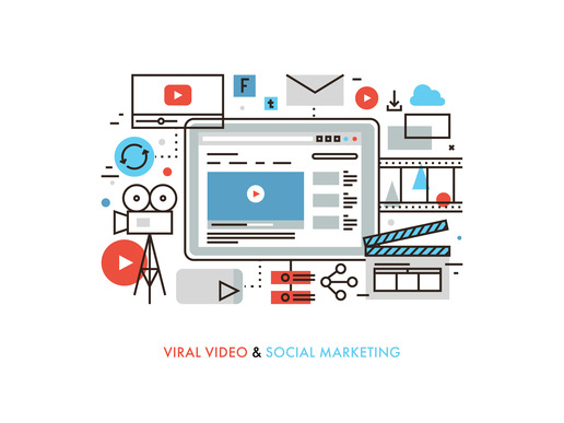 7 Ways to Create a Free Video for Business