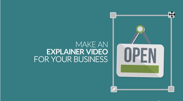 5 Types of Animated Marketing Videos Part 1