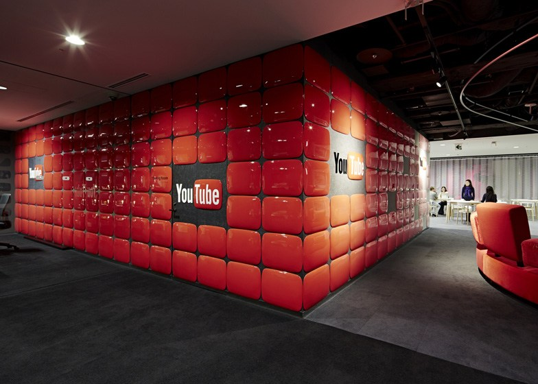 5 Factors Important When Starting a Video Marketing Series in YouTube