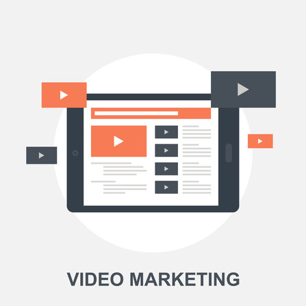 Why Explainer Videos are Great for Video Marketing