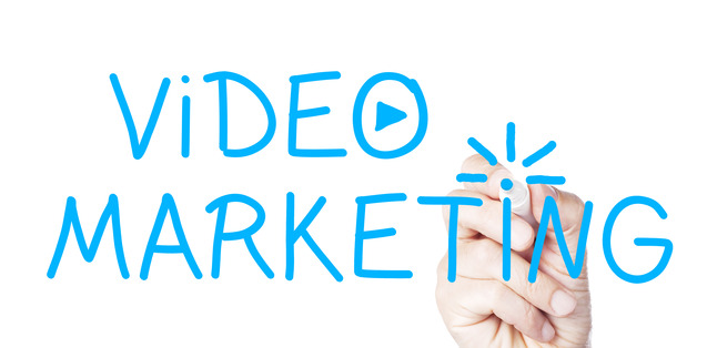 Video Marketing is More than Just Creating a Video Now