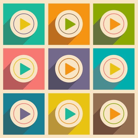 5 More Important Factors When Starting a Video Marketing Series in YouTube