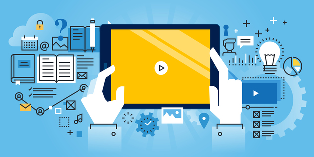 5 Additional Types of Animated Marketing Videos Part 2