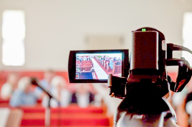 Formula for Three Must Do Actions for Successful Video Marketing