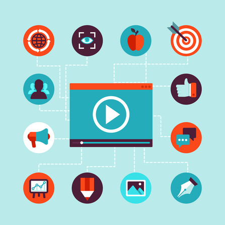 9 Things All the Best Explainer Videos Have in Common