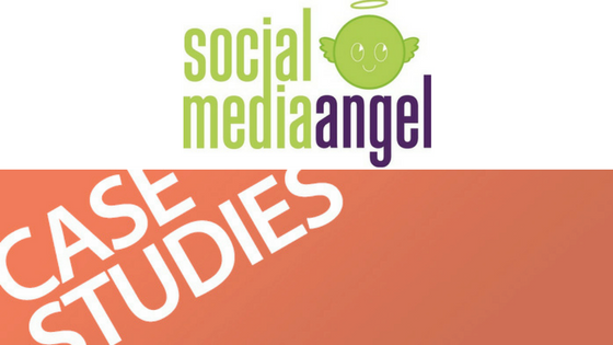 Social Media Agency Expands Client's Organic Reach