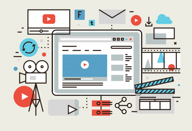 10 Quick Ways to Make Explainer Videos Help with SEO