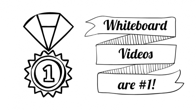 8 Things You Need to Know Before Choosing Your Whiteboard Animation Software Package