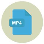 mp4 300x300