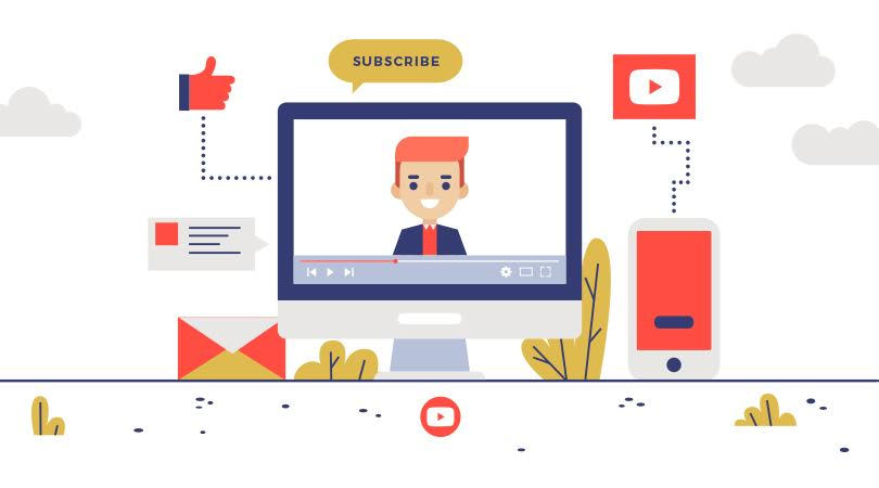 The Ultimate Guide to Make an Animated Video for Your Brand