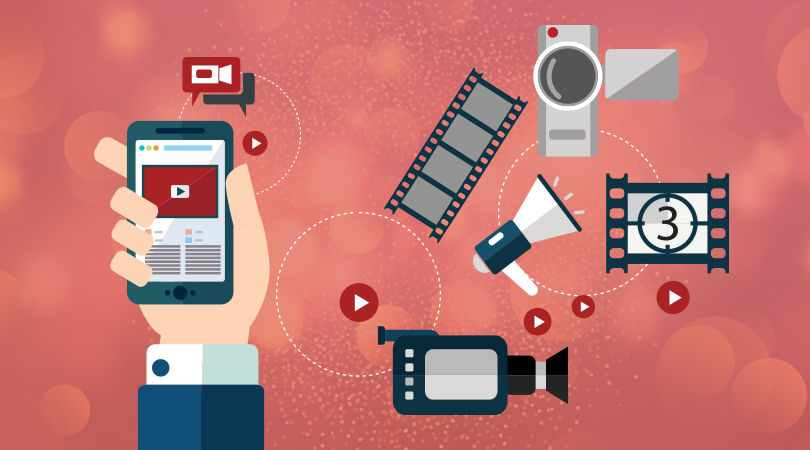 Choosing Engaging Graphics for Your Animated Video