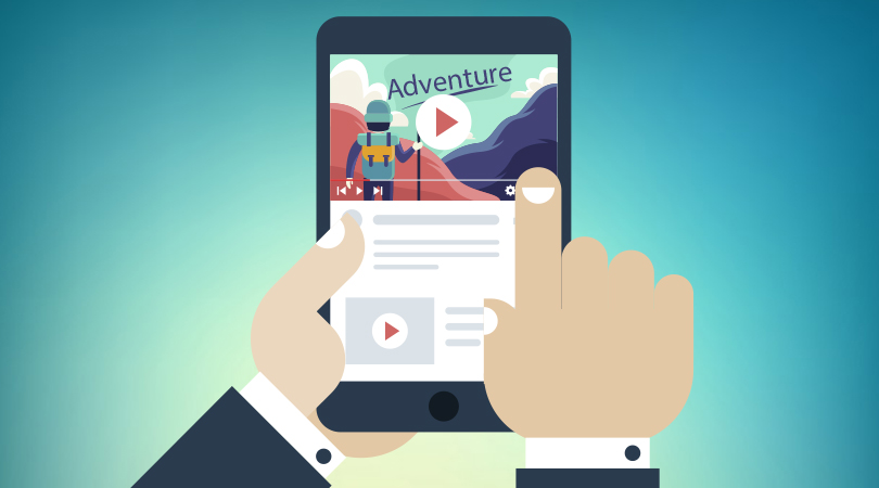How Promo Video Makers Can Help You Increase Conversions