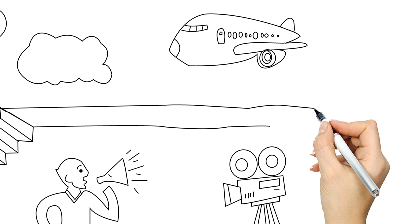 How-Whiteboard-Animation-Helps-Increase-Brand-Awareness