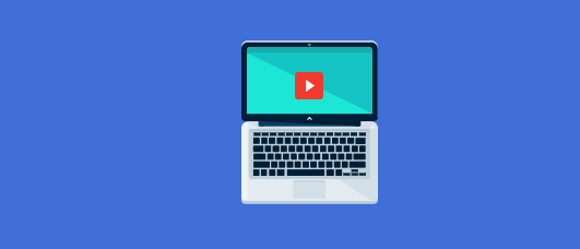 Video marketing metrics that'll help you market your company better