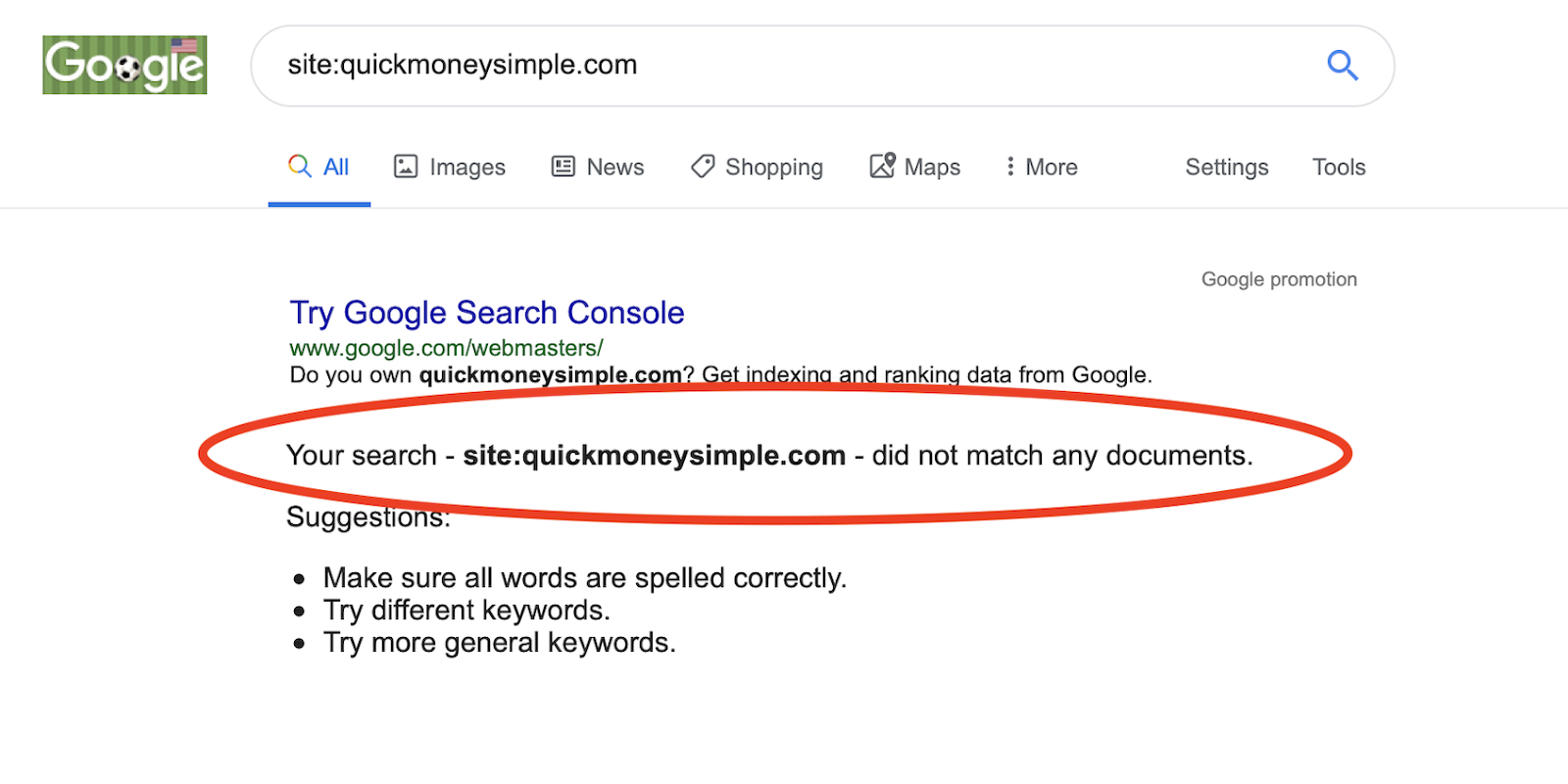 Avoid links from shady sites or black hat SEO sites.