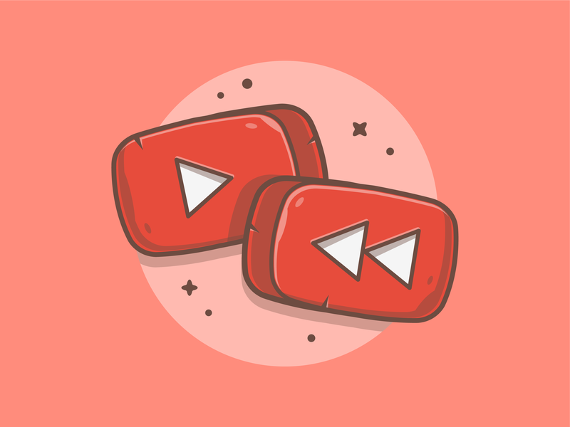 Everything To Know About Youtube Marketing Raw Shorts Marketing Blog