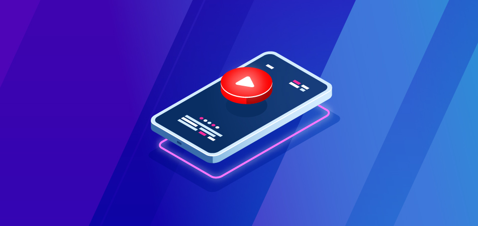 Where is video marketing going to be in the year 2020? We've made this infographic to show you how video is going to affect consumers in the coming years.