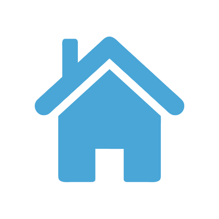 Home Icon - Free Icons: Easy to Download and Use