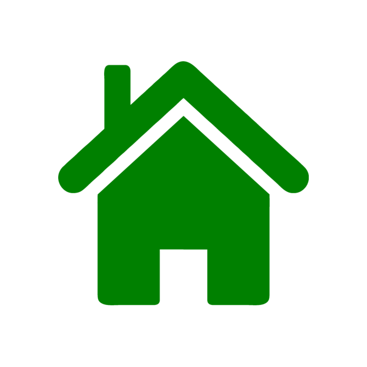 Home icon free icons easy to download and use for House images free download