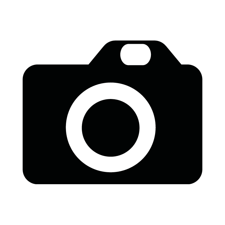 Camera icon - Free Icons: Easy to Download and Use