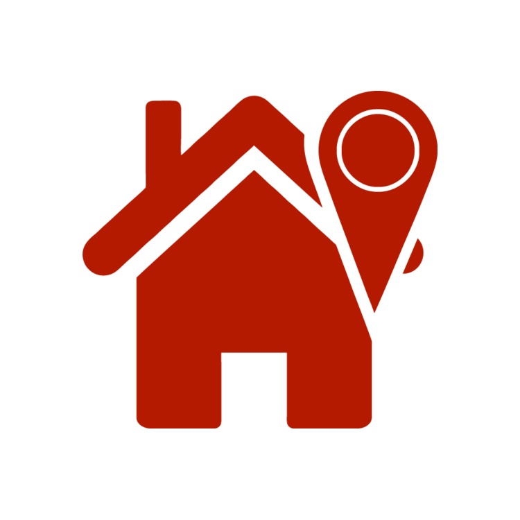 Free Icons For Home