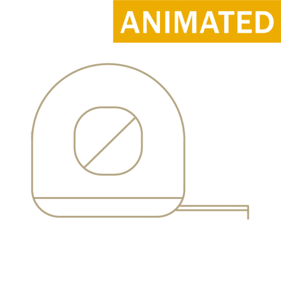 Tape Measure Free Icons Easy To Download And Use