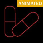 Pills and Medication