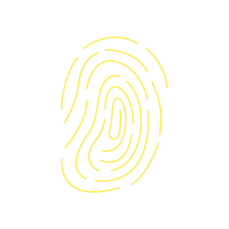 Fingerprint - Free Icons: Easy to Download and Use